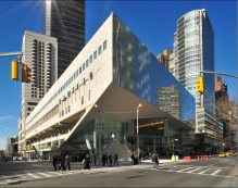 Alice-Tully-Hall-at-Lincoln-Center-Design-Exterior-3